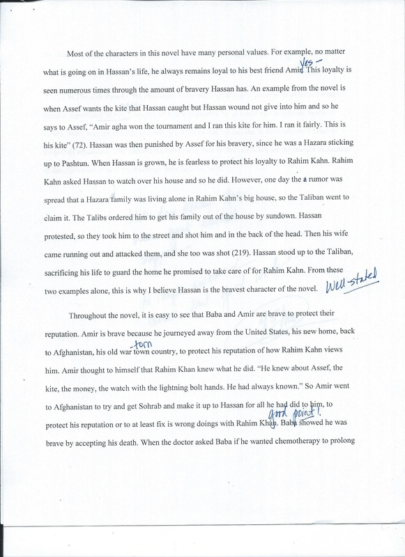 money essay my favorite essays kelsey latimer essay types examples  my favorite essays kelsey latimer i chose to post this essay because it was written differently